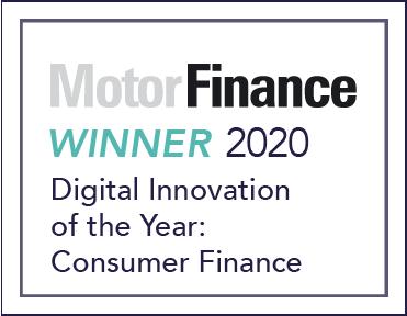 Motor Finance Consumer Finance