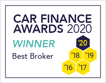 Car Finance Awards Best Broker