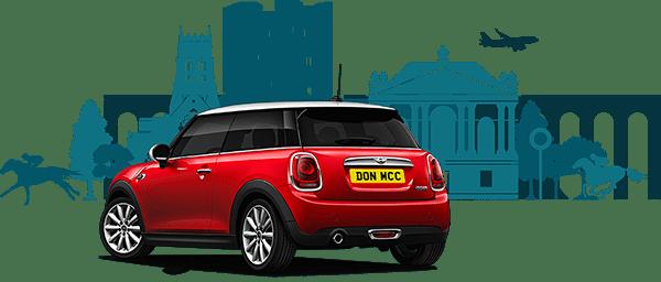 Car finance Doncaster