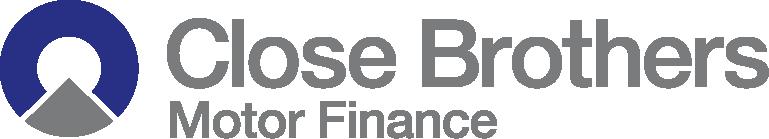 Close Brothers Motor Finance logo