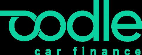 oodle car finance logo