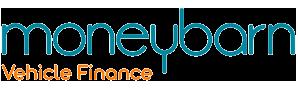 moneybarn vehicle finance logo