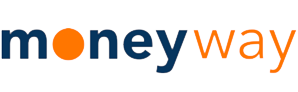moneyway car finance companies logo