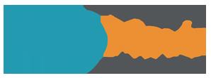 motonovo car finance company logo