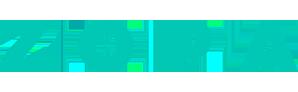 zopa uk car finance companies logo