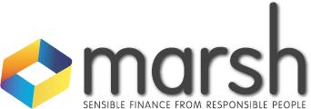 marsh car finance company
